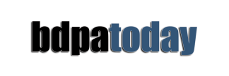 bdpatoday logo