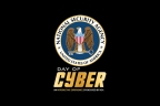NSA Day of Cyber    10.29.15