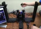 Did a Robot Break Rubik's Cube-Solving Record
