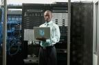 Verizon to Buy XO's Fiber-Optic Network