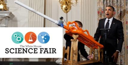 sci-fairWH