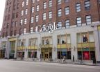 Black Girls Code gets $2.8 Million space within Google NY HQ