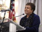 Congress confirms Carla Hayden as 14th Librarian of Congress