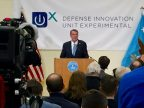 DoD launching innovation office near MIT
