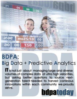 bdpa-bigdata-predict