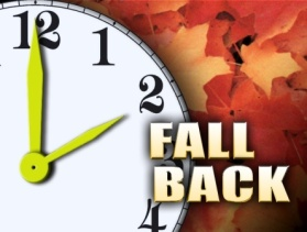 fall-back2