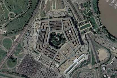 pentagon-geo