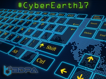 earth17-cyberkeyboard