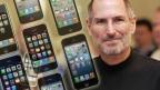 Apple's iPhone reaches 10-year Milestone