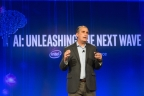 Intel to employ 3,000 high tech workers in Arizona factory