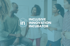 Washington launches an Inclusive Innovation Incubator for Small Businesses
