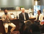 BDPA Members Talk Tech & Disruption in Philly for Tech Week