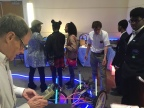 Grass-Roots Tech Organization Reaches 20-Year Youth Tech Milestone