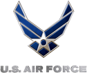 Select here for new civilian careers with the United States Air Force.