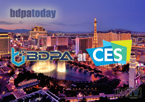 ces-bt_vegas-getty4bt