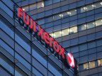 Fujifilm to Acquire Photocopying Pioneer Xerox for $6.1 Billion