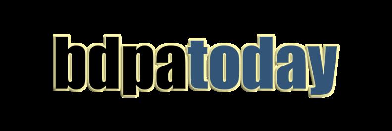 bdpatoday