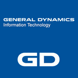 Careers at GDIT