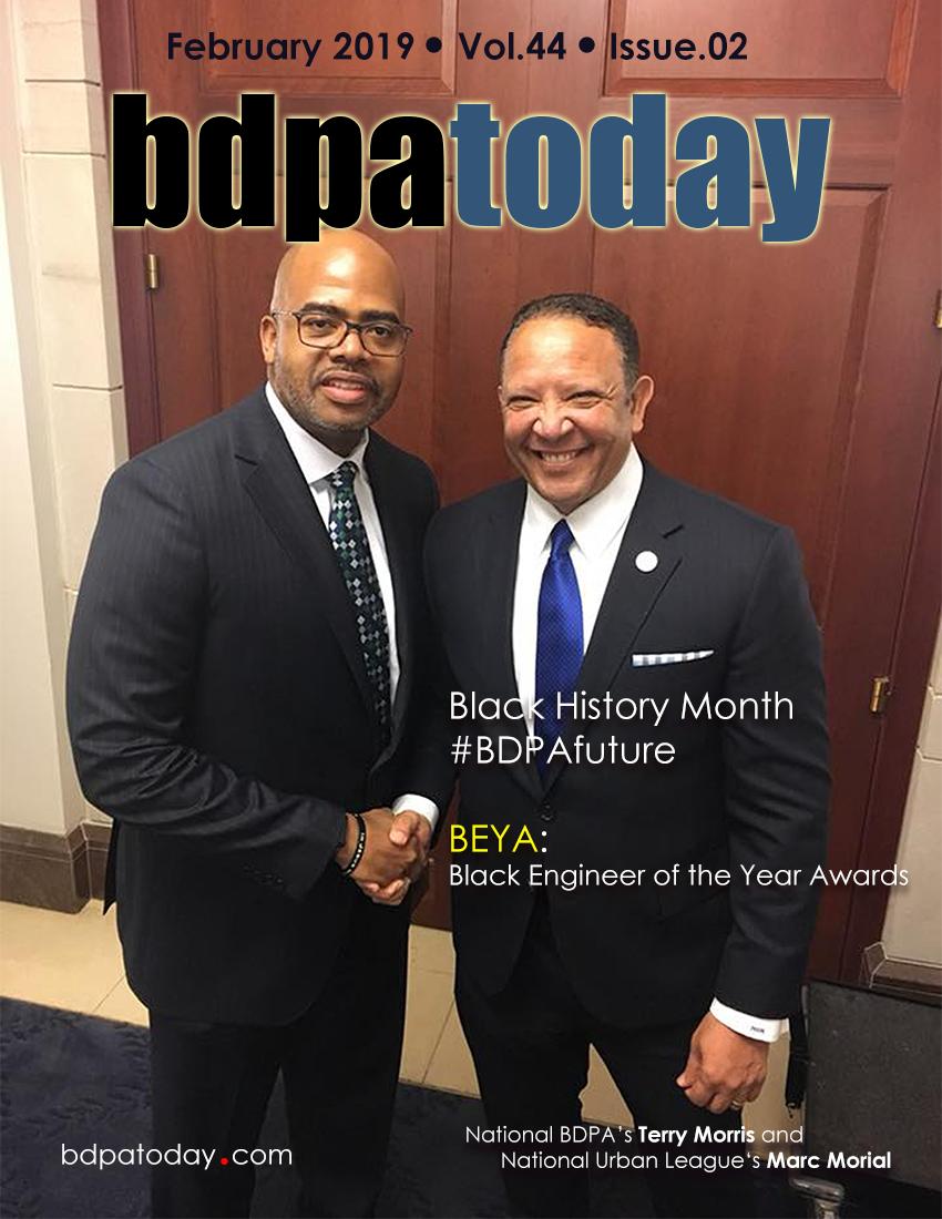 bdpatoday | February 2019