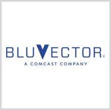 BlueVector_logo_20190305